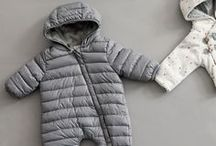 Currently Coveting | Little Ones / by Mackenzie Schurer