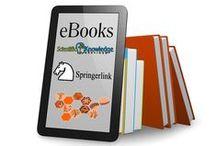 #estemenlínia / E-books disponibles a la Universitat de València amb més descàrregues. Novetats en línia