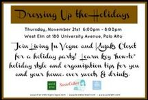 You're Invited! Events - Kuzak's Closet / Kuzak Closet events