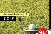 HISTORY: Golf in the Edwardian Age / history of golf