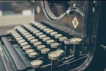 Blogs on Writing #amwriting / On Writing, Manuscripts, Proposals, Queries etc.
