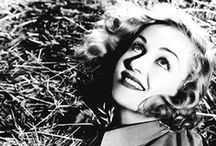 Carole Lombard / by Rena Rose