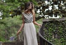 Bridesmaid dresses / Ruby Slippers' pick of the best dresses for your girl squad!