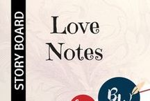WIP: Love Notes / Idea board for Love Notes (a Montana Brides romance, Kensington Publishing), featuring characters, settings, Pullman train cars, history of Fargo, Minneapolis, Kansas City, Wichita, and #reviews. | 1888 Helena, Montana and Denver, Colorado | #clean #historical #romance