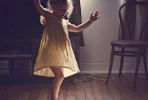 CHILDS PLAY PHOTOGRAPHY