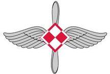 POLISH AIR FORCE