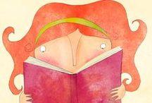 #SomIl·lustració / Ilustración