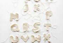 crochet   pins / hooked on crochet