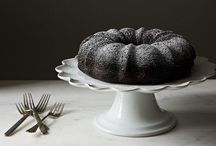 sweet recipes / decadent sugary treats / by tiffany figueiredo