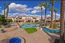 Scottsdale, Arizona DC Ranch and Silverleaf Real Estate / Your North Scottsdale, Arizona Real Estate Professional.  http://www.nicholasmcconnell.com