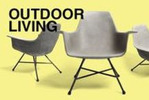Grattify Furniture / Grattify sells an extensive range of modern lounge chairs, dining sets, storage and more to help you curate your perfect interior for a desired price.