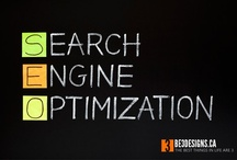 SEO Skills for Beginners  / Learn more to brush up on your search engine optimization.