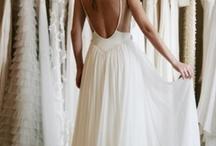 Wedding Style  / by Michelle Dean