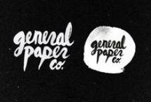 Branding Inspiration Board - General