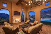 Scottsdale DC Ranch Foreclosures, Short Sales, and Bank Owned Homes For Sale / Nicholas McConnell in North Scottsdale helping people buy and sell Luxury Real Estate every single day.  With over 20 years of experience.  http://www.nicholasmcconnell.com 480-323-5365 North Scottsdale Coldwell Banker