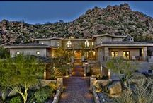 Scottsdale Troon and Troon North Foreclosures, Short Sales, and Bank Owned Homes For Sale / http://www.nicholasmcconnell.com Your Troon Real Estate Expert, with over 20 years of experience in North Scottsdale Real Estate 480-323-5365