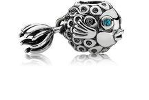Bijoux - Jewelry