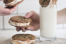 Cookies!!!!!!