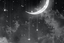 Dreams and Dream Interpretation / Dream magic revealed.