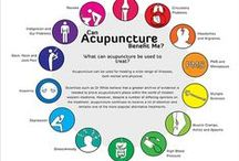 Health Benefits of Acupuncture / Find out thousands of images to know more about health benefits of acupuncture