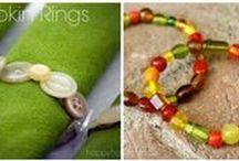 Kitchen Wear / All handmade kitchen items..!!