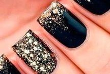 Statement of nails