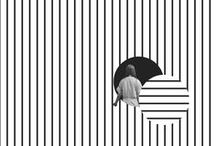 stripe | pins