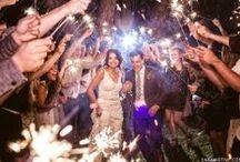 weddings & engagements / weddings & engagements