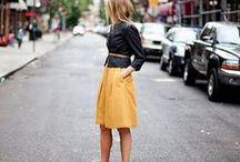 Apostolic Fashion / Modest dresses, skirts, fashion, clothing. hairstyles, Apostolic, conservative, Christian, feminine fashion ideas.