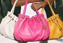 Handbags / by Nordstrom Cerritos
