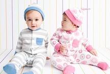 Kids' Wear / by Nordstrom Cerritos