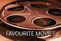 Favourite Movies!