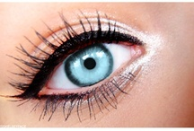 Makeup tips & Ideas  / by Deb Campbell
