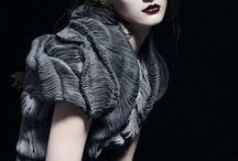 Fashion / by hachigasaki