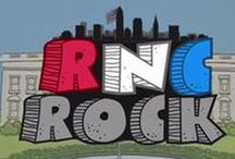 Fox 8 Fun / Fun events, places, activities happening around Northeast Ohio