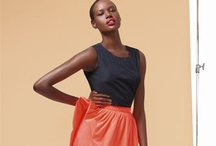 Going Out  / Looking your best for that night out.  / by Nordstrom Cerritos