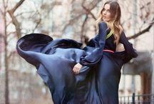 Moda / Moda Mode #moda #mode / by Patricia