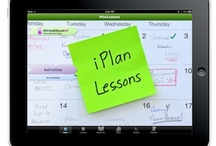 EdTech ☼ iPad Tips, Apps, Mobile Tech / All things iPad. / by Corrina Gideon