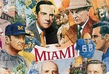 Miami Traditions