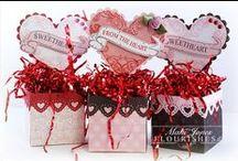 love Sweet love / by Martina DeGuzman