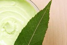 Anti-Aging Skincare / by timetospa.com