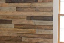 Decor Ideas / Great home decor ideas surfing through the web.  Check it out.