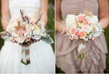 Wedding / by Lanie Welch