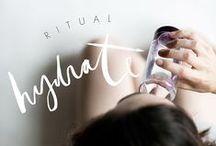 Skincare Tips and Tricks / by timetospa.com