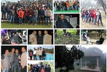 SynapseIndia Times...!! / Here are some fun moments we spend at work...!!