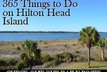 Hilton Head 15'