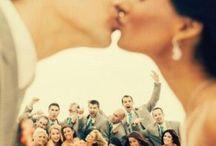 Wedding ideas ✔️