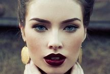Make up ✔️