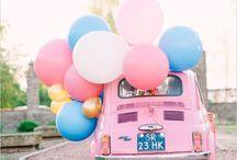 Wedding Cars ✔️
