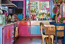 Sweet kitchen ✔️